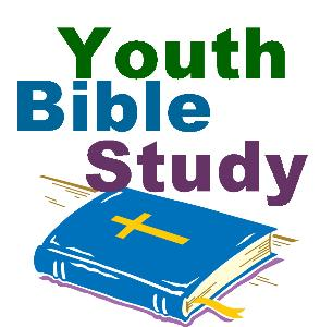 Whittlesey queen street church. Bible clipart youth bible study