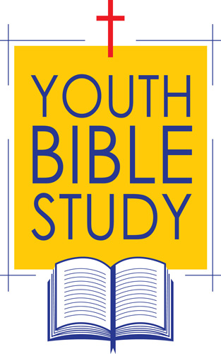 Bible clipart youth bible study. Clip art for all