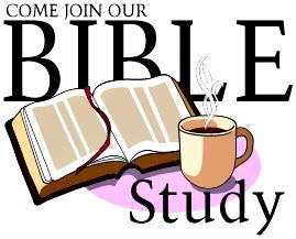 New church members clip. Bible clipart youth bible study