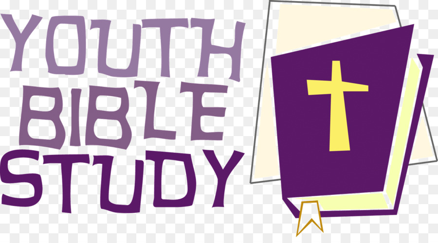 Ministry christian png. Bible clipart youth bible study