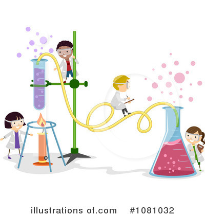 Bibliography clipart animated. Fly high with a