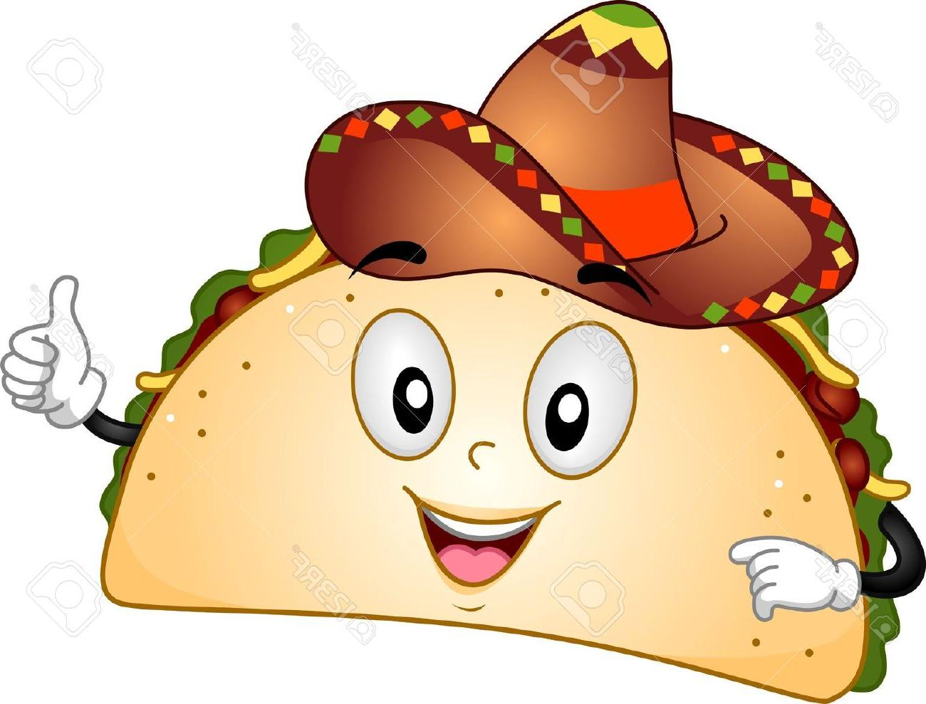 Bibliography clipart animated. Top fish taco image