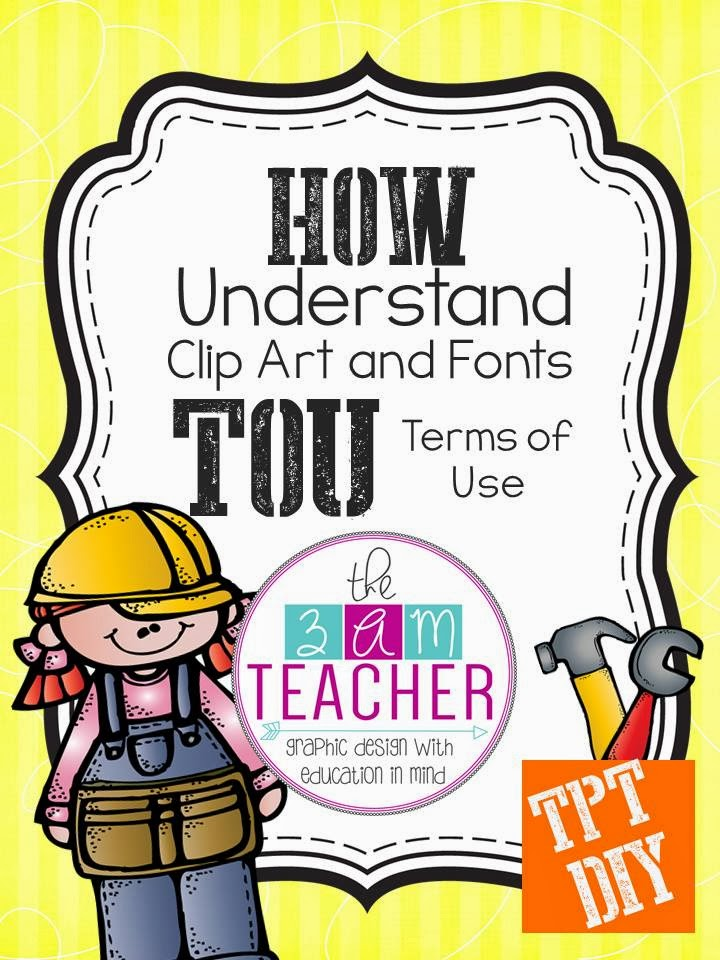 The am teacher how. Bibliography clipart animated