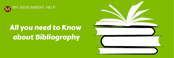 Bibliography clipart annotated bibliography. All you need to