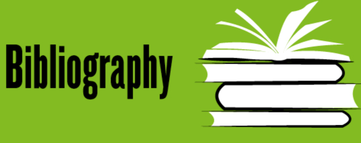 Bibliography clipart annotated bibliography. Lgbt free methodist conversations