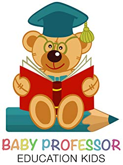 Bibliography clipart biography book. Baby professor books related