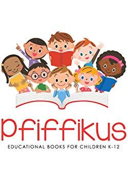 Amazon com pfiffikus books. Bibliography clipart biography book
