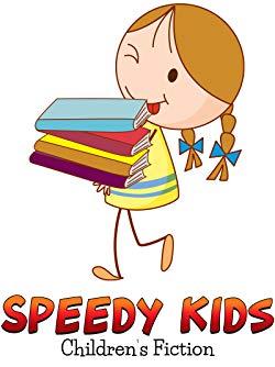 Bibliography clipart biography book. Amazon com speedy kids
