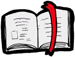 Free download best on. Bibliography clipart biography book