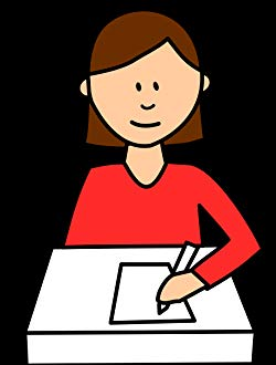 Christine carawan books related. Bibliography clipart biography book