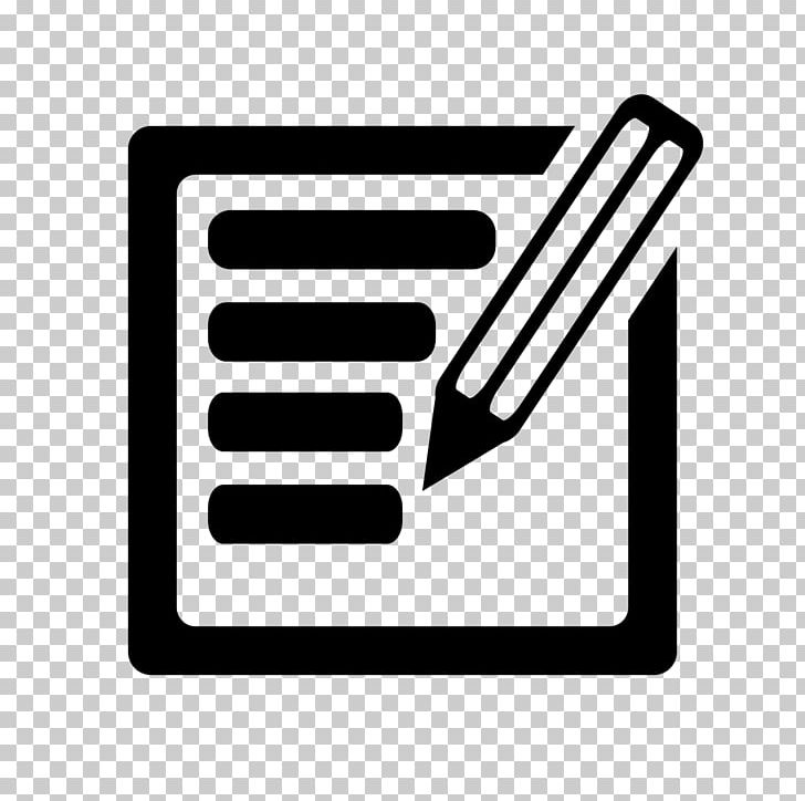 Writing icons annotation png. Bibliography clipart book computer