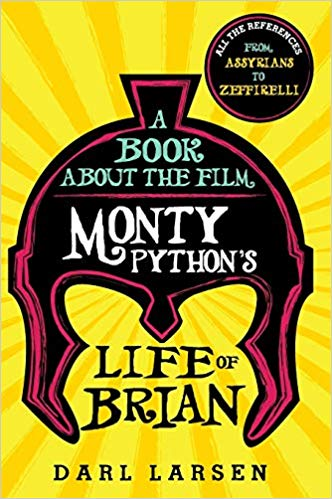 Amazon com a about. Bibliography clipart book movie