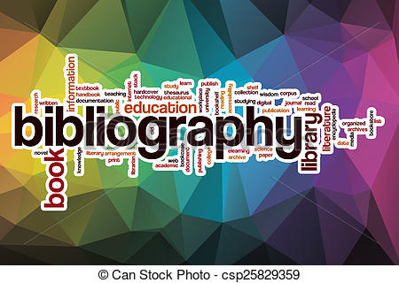 Collection of free world. Bibliography clipart cartoon