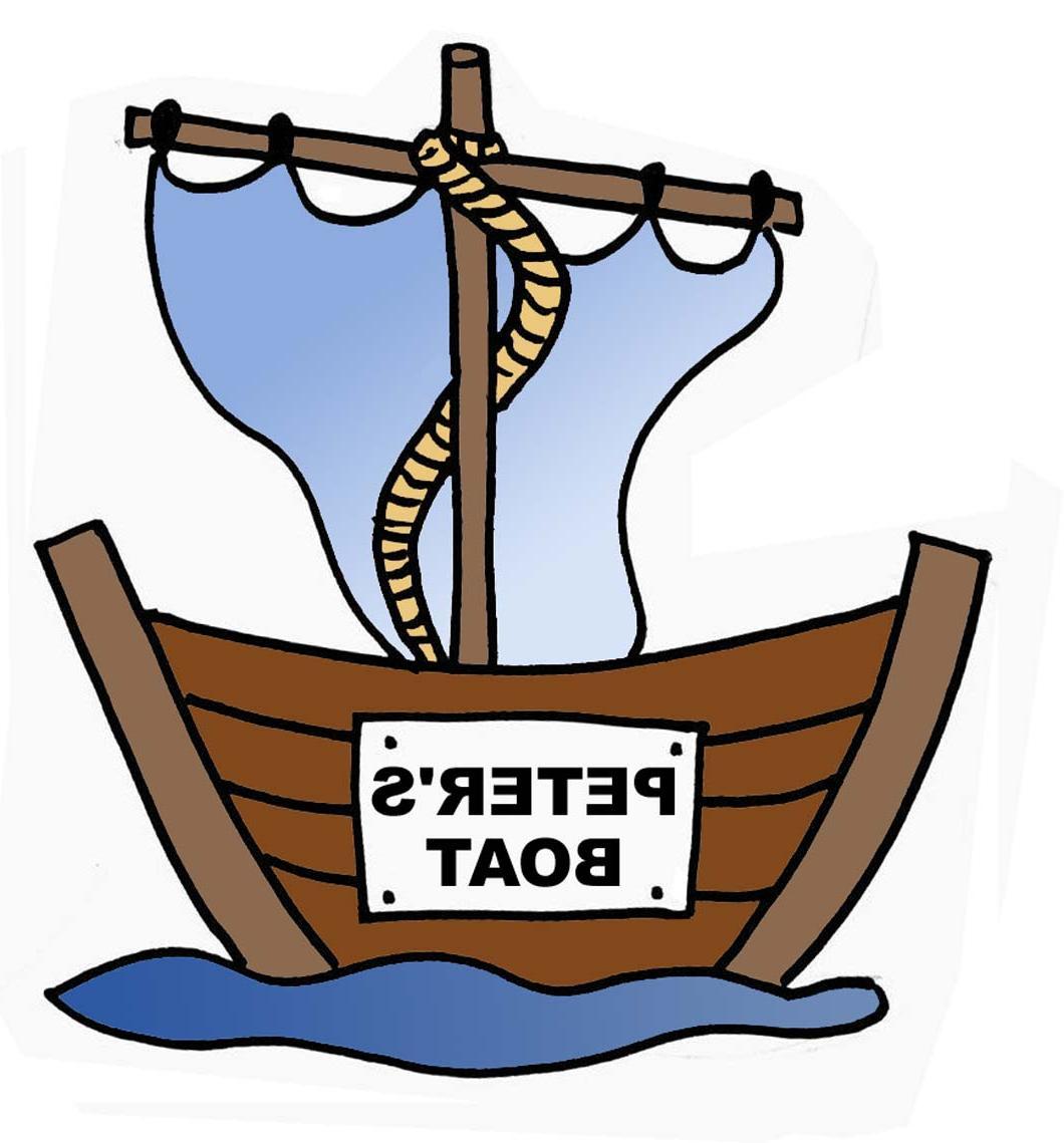 Bibliography clipart cartoon. Best hd fishing boat