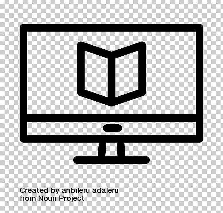 Mla style manual modern. Bibliography clipart citation