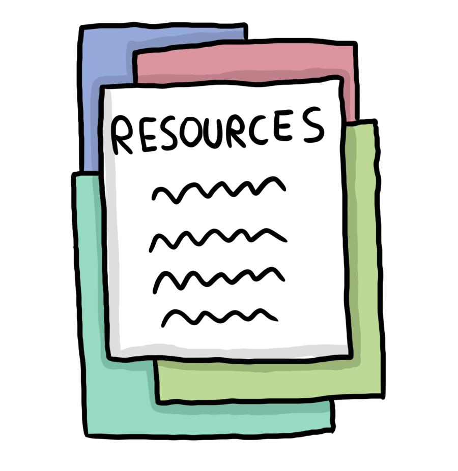 Bibliography clipart citation. Writing cartoon text product
