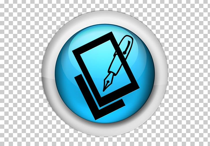 Bibliography clipart citation. Endnote library clarivate analytics