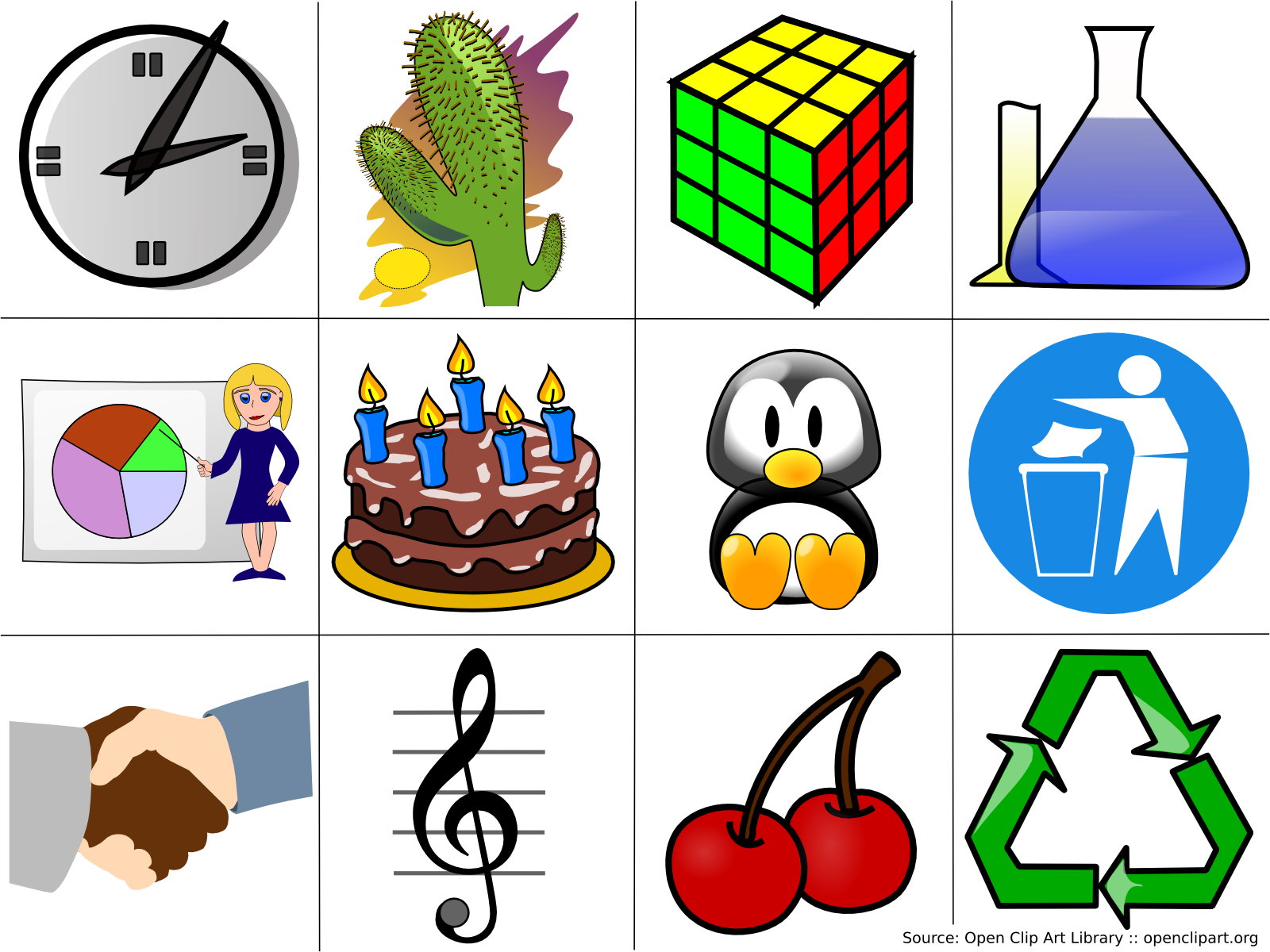 Grant elementary images clip. Website clipart bibliography