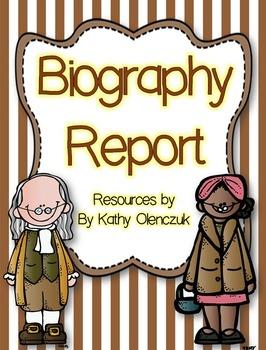Worksheet teaching resources teachers. Bibliography clipart computer resource