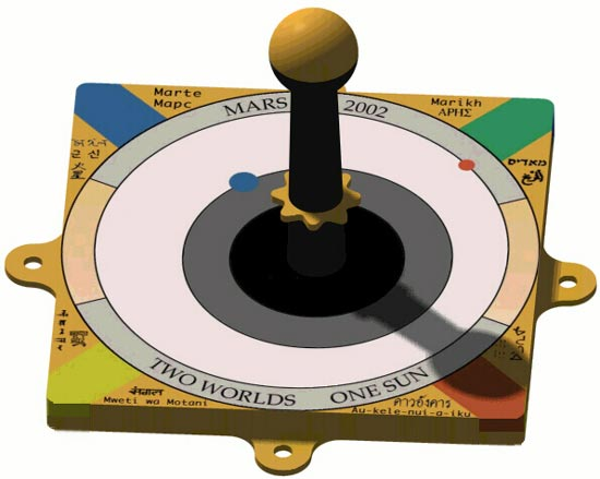 Bibliography clipart computer resource. Sundial resources and