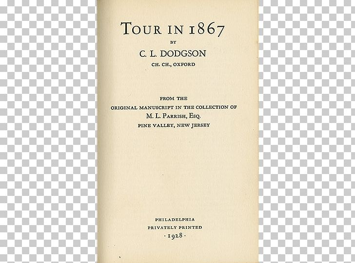 Bibliography clipart cool book. Amazon com blog font