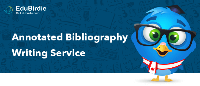 Custom annotated writing service. Bibliography clipart coursework