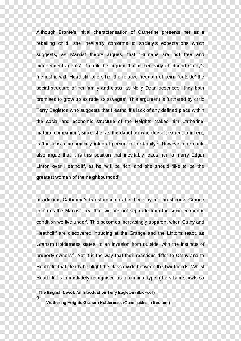 Bibliography clipart coursework. Essay argumentative reflective writing