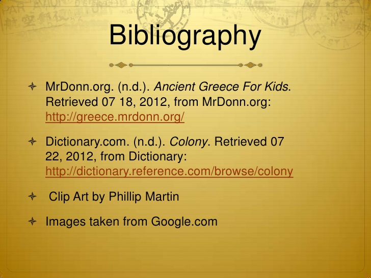 Bibliography clipart dictionary.  greek geo