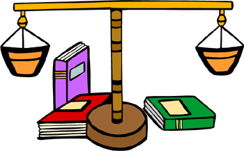Bibliography clipart excerpt. Search gather skill scales