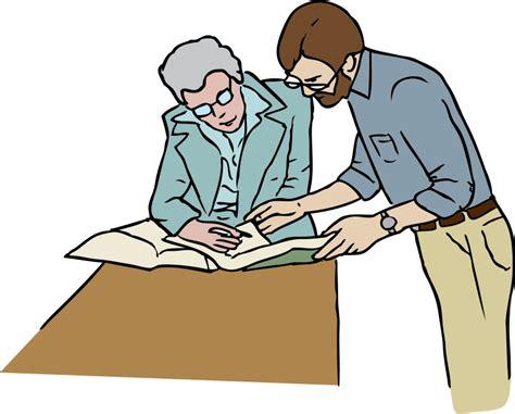 Help writing popular online. Bibliography clipart excerpt
