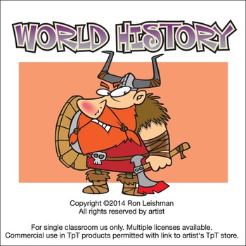 Clip art teaching resources. Bibliography clipart history background