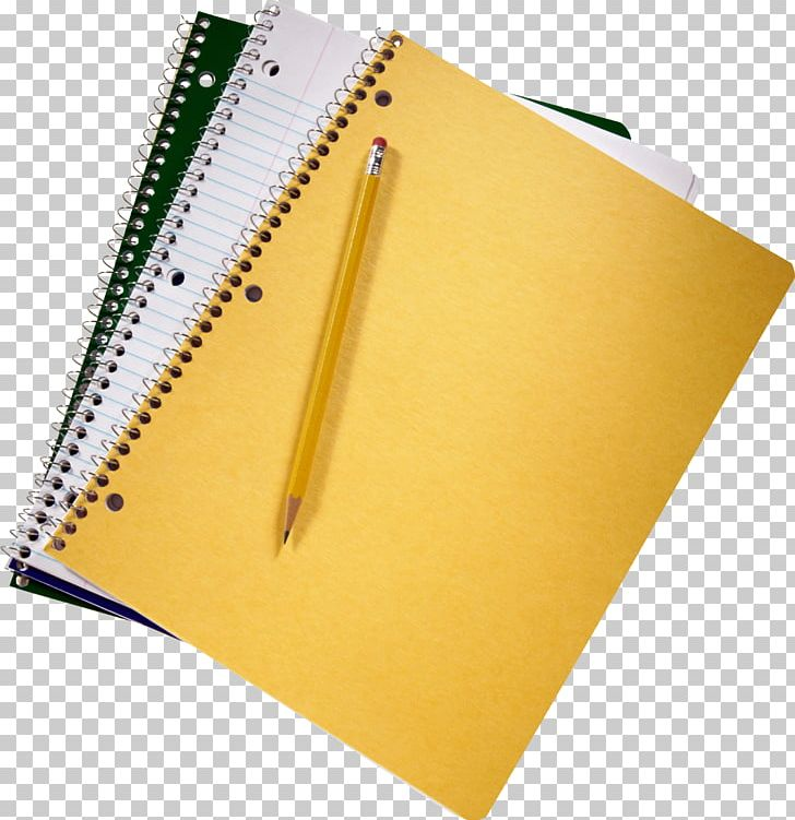 Bibliography clipart laptop. Notebook pencil diary png