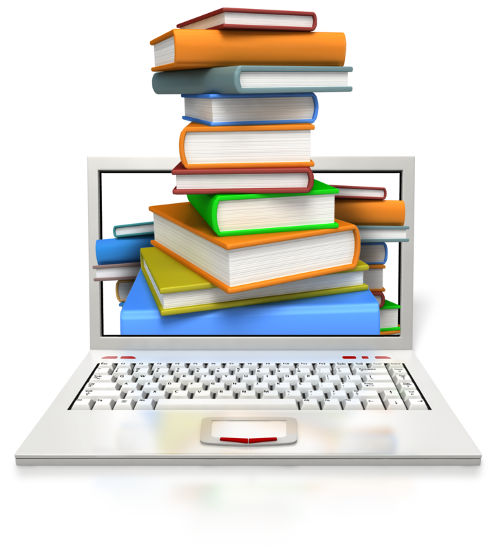 Resources non member quickstep. Bibliography clipart laptop