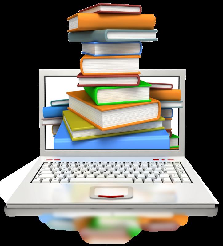 Technology educational technology