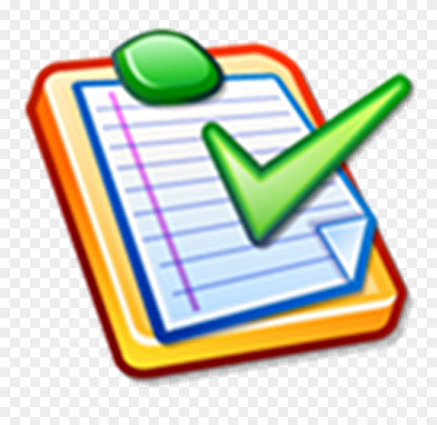 Image stock task coach. Bibliography clipart library computer