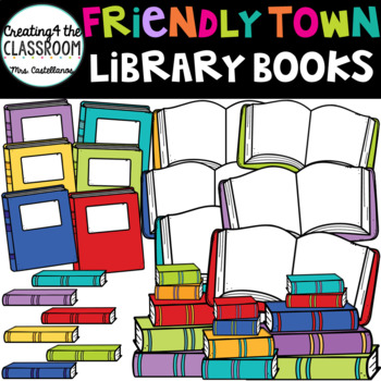 Teaching resources teachers pay. Bibliography clipart library computer