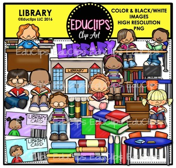 Bibliography clipart library computer. Teaching resources teachers pay