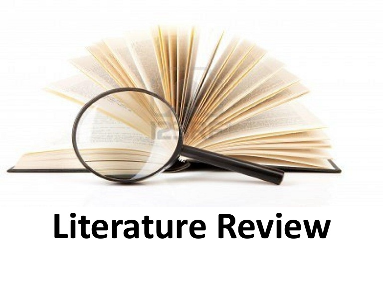 Bibliography clipart literature review. Preszi literaturereview phpapp thumbnail