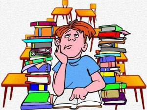 Bibliography clipart literature review. Pd msc in applied
