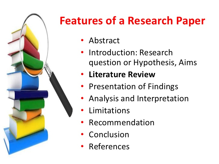 Jpg cb . Bibliography clipart literature review