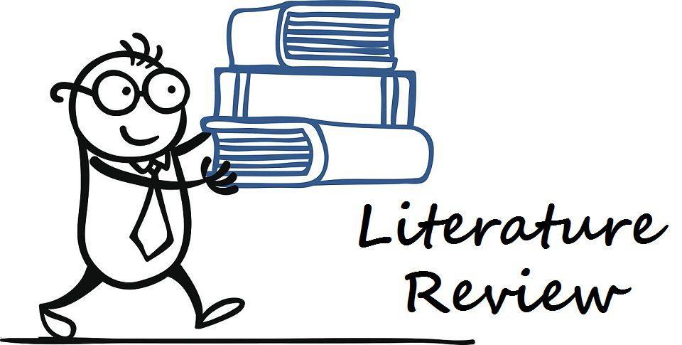 Best tutorial . Stress clipart literature review