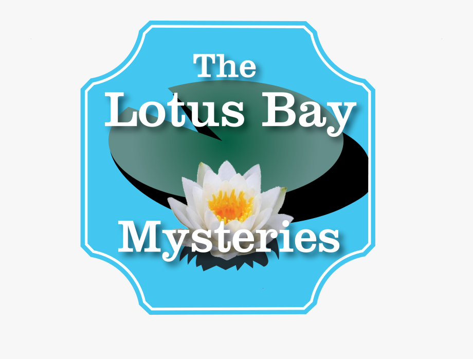Used flower free . Bibliography clipart mystery book