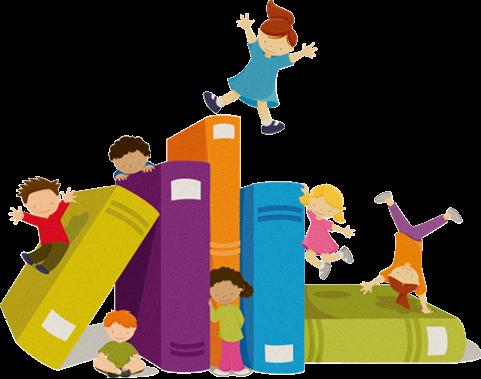 Bibliography clipart nursing book. Bibliographies appalachian children s