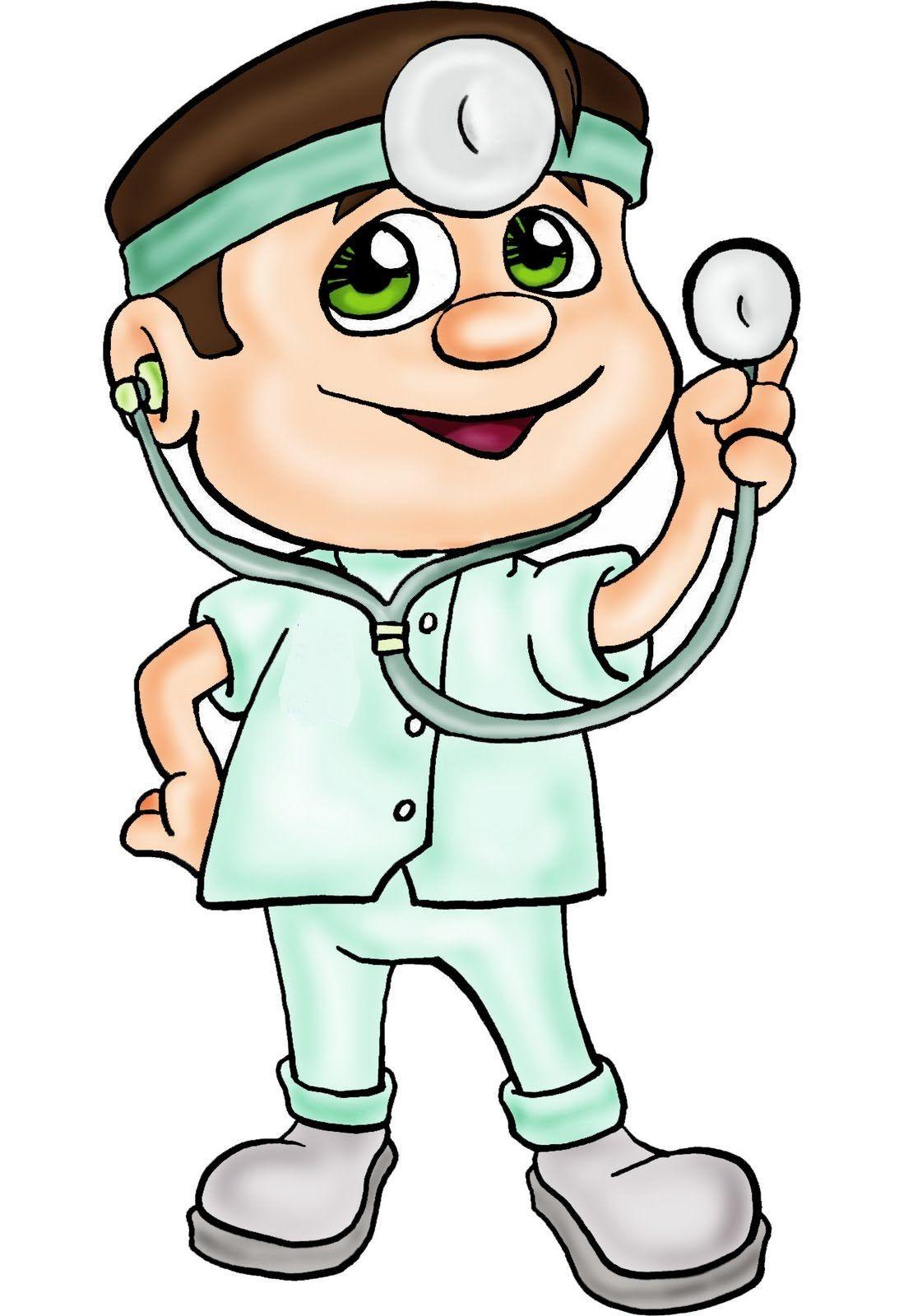 Imagenes medicos caricaturas buscar. Bibliography clipart nursing book