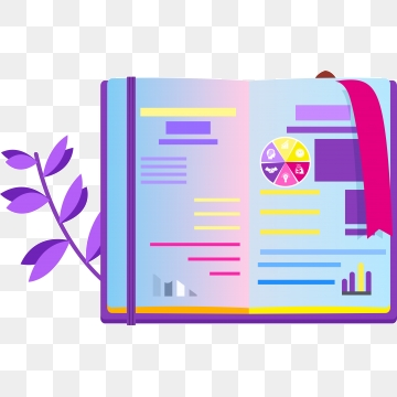 Png vector psd and. Bibliography clipart real book