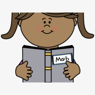 Bibliography clipart real book. Math free cliparts on