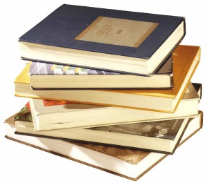 Bibliography clipart real book. Clip art books american