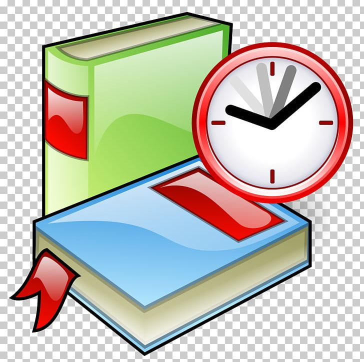 Citation book png alarm. Bibliography clipart reference