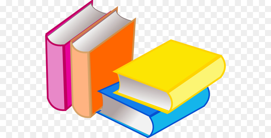 Bibliography clipart reference. Book free content clip