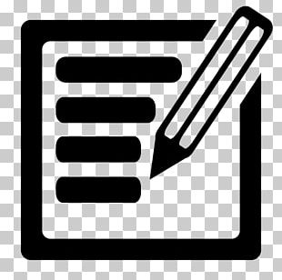 Bibliography clipart research. Annotated png images